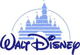 Dicas de como aproveitar melhor a Disney