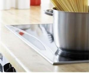 Veja dicas para economizar gás de cozinha