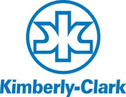 Enviar curriculum - Kimberly Clark