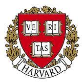 Estágio Harvard 2013