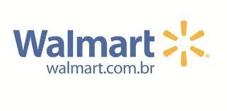 Estágio e Trainee Walmart.com 2013