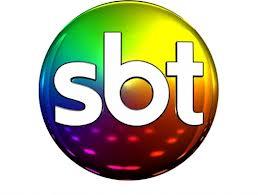 Inscrições Menino de Ouro do SBT