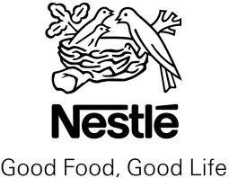 Jovens Nutricionistas Nestlé 2013