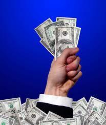 Máquinas para ganhar muito dinheiro - ideias e dicas