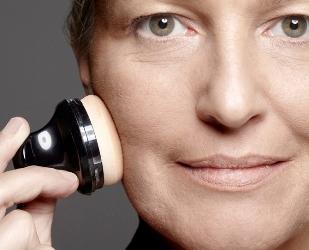 Triques de maquiagem para rejuvenecer