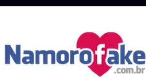Namoro Fake (Foto: divulgação)