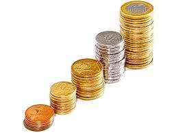 Onde aplicar dinheiro em 2013