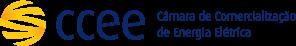 Programa de Estágio CCEE 2013