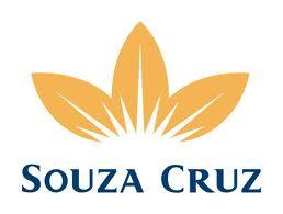 Programa de Estágio Souza Cruz 2013