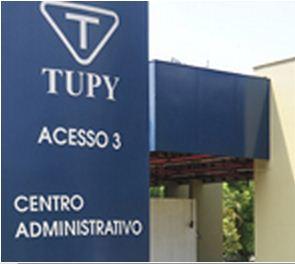 Trabalhe Conosco Tupy (Foto: divulgação)