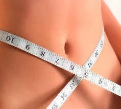 Tratamentos estéticos para acabar com a barriga