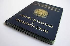 Vagas de emprego Sine de Aparecida de Goiânia 2013