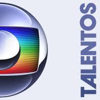 Vagas de emprego na Rede Globo em 2013