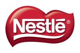 Vagas de emprego temporário na Nestlé Páscoa 2013