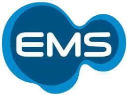 Vagas de trainee na EMS em 2013