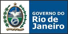 Vagas para agente comunitário no RJ para 2013