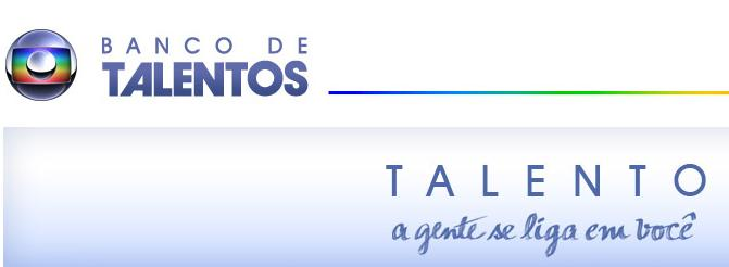 Confira uma das oportunidade de emprego abertas na Rede Globo