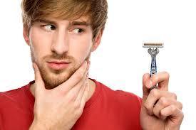 Veja como cuidar corretamente de sua barba. (Foto: Divulgação).