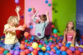 SP oferece muitas opções de diversão para as crianças. (Foto: Divulgação).