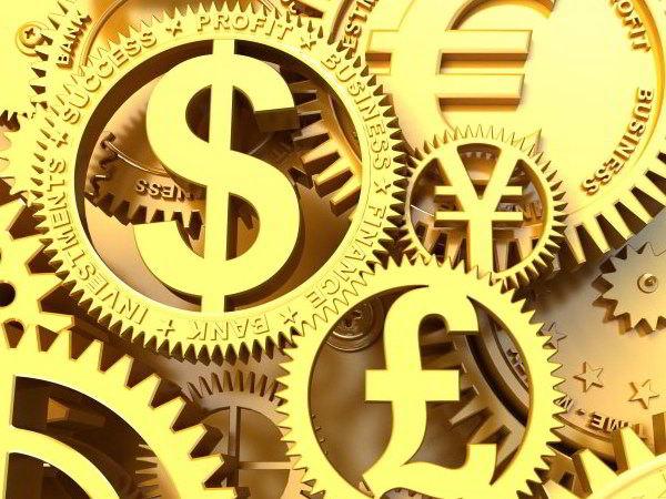 Ganhe dinheiro comercializando produtos fabricados em casa (foto: divulgação)
