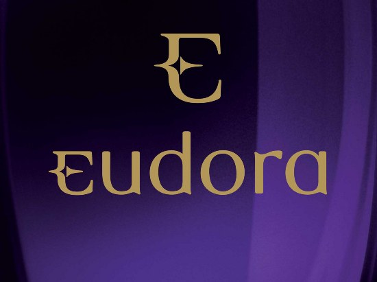 Seja uma revendedora Eudora (foto: divulgação)