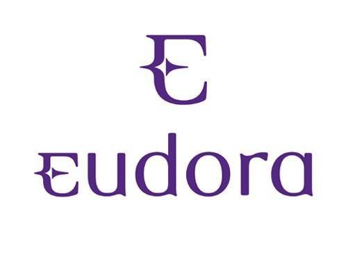 Seja uma revendedora Eudora. (Foto: Divulgação).