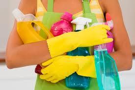 Deixe sua casa organizada em menos de 30 minutos. (Foto: Divulgação).