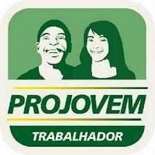 5 mil vagas para cursos gratuitos do ProJovem Trabalhador RJ