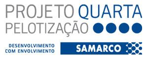 Anunciadas mais de 160 vagas de emprego na Samarco ES