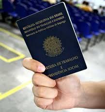 Anunciadas mais de 440 vagas de emprego no Sine de Porto Velho