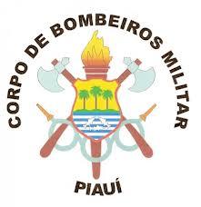 Autorizado Concurso do Corpo de Bombeiros do Piauí para 2013