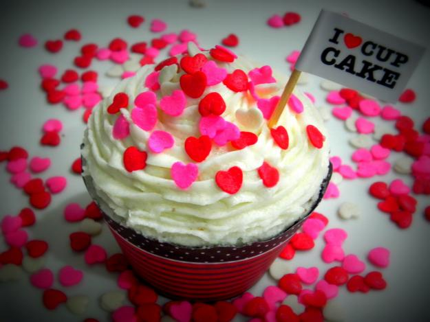 Como abrir um negócio de cupcakes