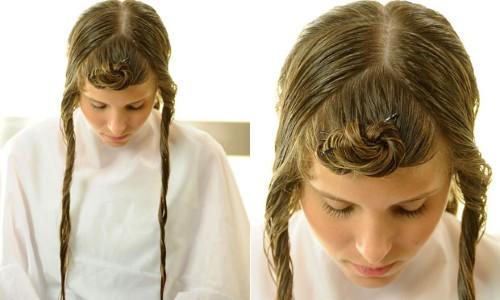 Corte de cabelo (Foto:Divulgação)