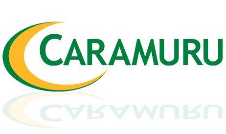 Como enviar currículo Caramuru (Foto: divulgação)