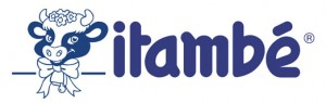 Como enviar currículo para Itambé