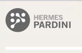 Como enviar curriculum Hermes Pardini (Foto: divulgação)