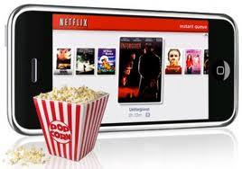 Passo a passo Netflix  (Foto:Divulgação)