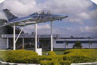 Concurso CFS Aeronáutica (Foto: divulgação)