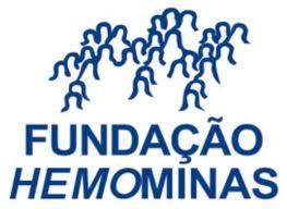Concurso Hemominas 2013