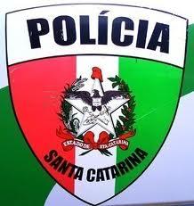 Concurso Polícia Milotar Santa Catarina 2013