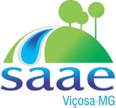 Concurso SAAE 2013