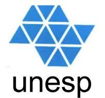 Concurso Unesp 2013 - Nível médio e superior