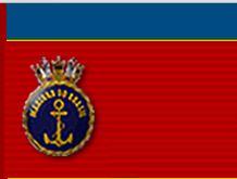 Concurso para Fuzileiros Navais (Foto: divulgação)