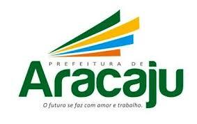 Concurso para guarda municipal de Aracajú 2013 - Inscrições Em breve