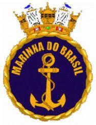 Curso de formação de Aquaviários da Marinha 2013