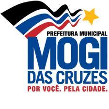Cursos grátis em Mogi das Cruzes 2013