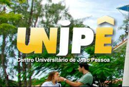Cursos gratuitos João Pessoa (Foto: Unipê/divulgação)