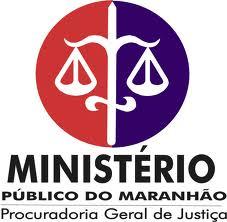 Em breve edital do Concurso MP Maranhão 2013