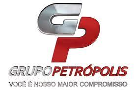 Estágio Grupo Petrópolis 2013 - Vagas, inscrições