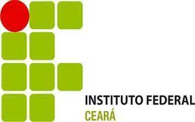 Cursos técnicos gratuitos IFCE. (Foto: Divulgação).